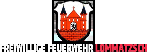 Freiwillige Feuerwehr Lommatzsch