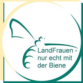LandFrauenverein Ganderkesee e.V.