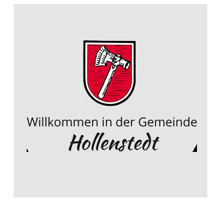 Hollenstedt
