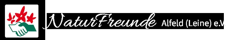 NaturFreunde Deutschlands Ortsgruppe Alfeld (Leine) e.V.