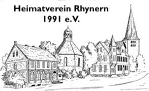 Heimatverein Rhynern 1991 e.V.