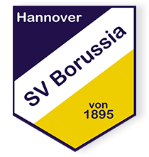 SV Borussia Hannover 1895 e.V.