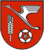 Heimatverein Appen
