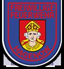 Freiwillige Feuerwehr Hagenow