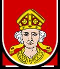 Hagenow