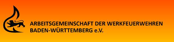 Arbeitsgemeinschaft der Werkfeuerwehren Baden-Württemberg e.V.