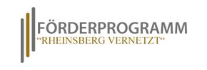 Rheinsberg vernetzt