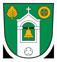 Münchehofe