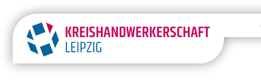 Kreishandwerkerschaft Leipzig
