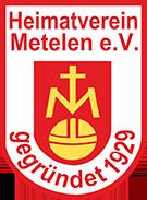 Heimatverein Metelen e.V