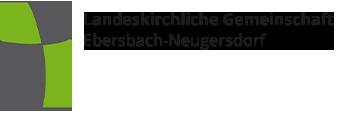 Theatergruppe Oberglaim