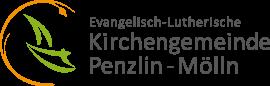 Evang.-Luth. Kirchengemeinde Penzlin-Mölln
