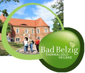 Bad Belzig Tourismus