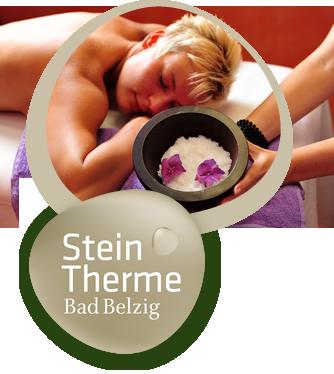 SteinTherme