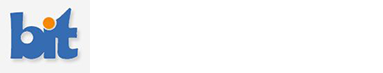 bit Systemberatung und -betreuung, Florin und Brückmann