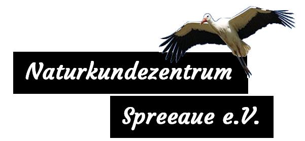 Naturkundezentrum Spreeaue e.V.