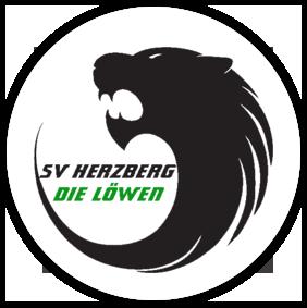 Sportverein Herzberg e.V.