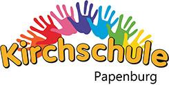 Grundschule Papenburg