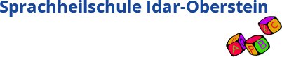 Sprachheilschule Idar-Oberstein