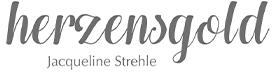 psychologische Beraterin/ Coach für Frauen in/nach Lebenskrisen