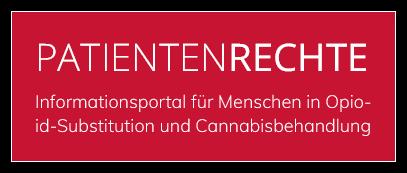 www.Patientenrechte.de