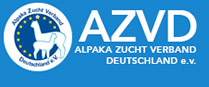 Alpaka Zucht Verband Deutschland e.V.