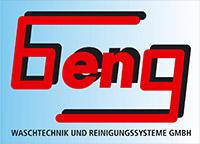 beng Waschtechnik und Reinigungssysteme GmbH
