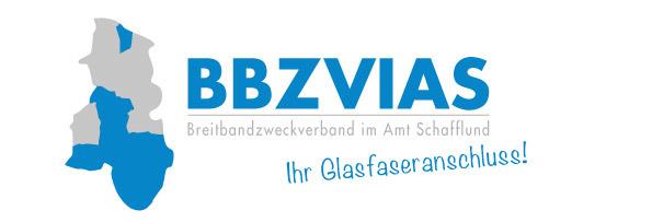 Breitbandzweckverband Amt Schafflund