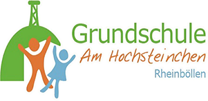 Grundschule Am Hochsteinchen Rheinböllen