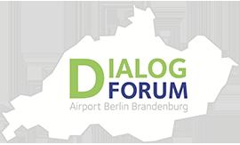 Dialogforum BER