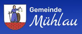 Gemeinde Mühlau