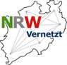 Nordrhein-Westfalen vernetzt