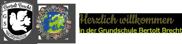 Grundschule Bertolt Brecht