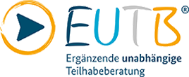 EUTB - Bergstraße