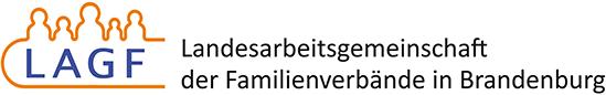 Landesarbeitsgemeinschaft der Familienverbände in Brandenburg (LAGF)