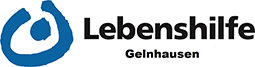 Lebenshilfe für Menschen mit geistiger und anderer Behingerung Gelnhausen