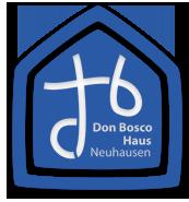 """Katholische Bildungsstätte """"Don-Bosco-Haus"""" - Neuhausen/Spree"""