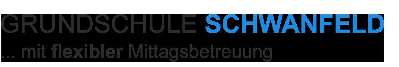 Grundschule Schwanfeld
