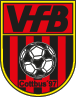 VfB Cottbus 97 e.V.