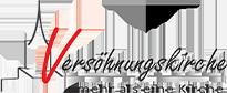 Evangelisch-methodistische Kirche / Stadtteileladen im Kirchsteigfeld
