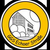 GGS Echoer Straße