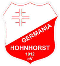 Sportverein TuS Germania Hohnhorst