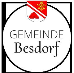 Gemeinde Besdorf