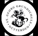 St. Georg Grundschule Nütterden