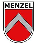 Unser Menzel e.V. | Ortsteil Menzel