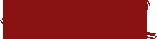 HAFNERHOF