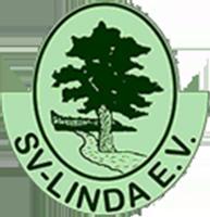 SV Linda e.V.