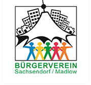 Bürgerverein Sachsendorf - Madlow e. V.