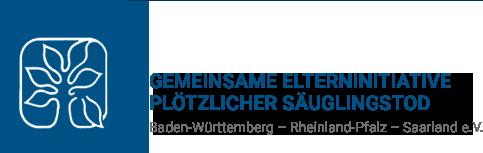 Gemeinsame Elterninitiative plötzlichen Kindestodes Rheinland Pfalz e.V.