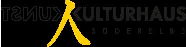 Kulturhaus Süderelbe